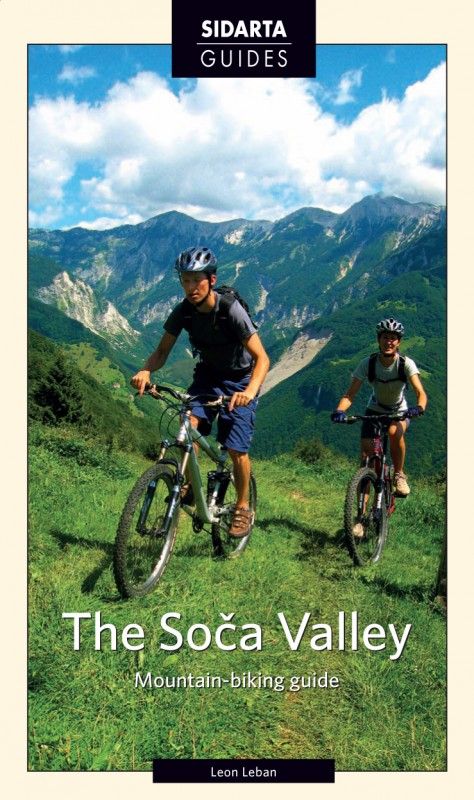 mtb_soca_vally_cover