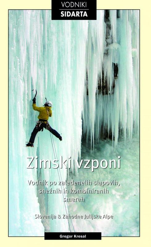 zimski vzponi naslovnica-sr