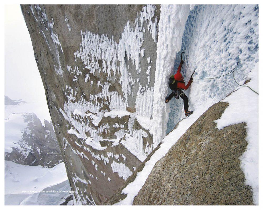 patagonia_vertical_2016_1