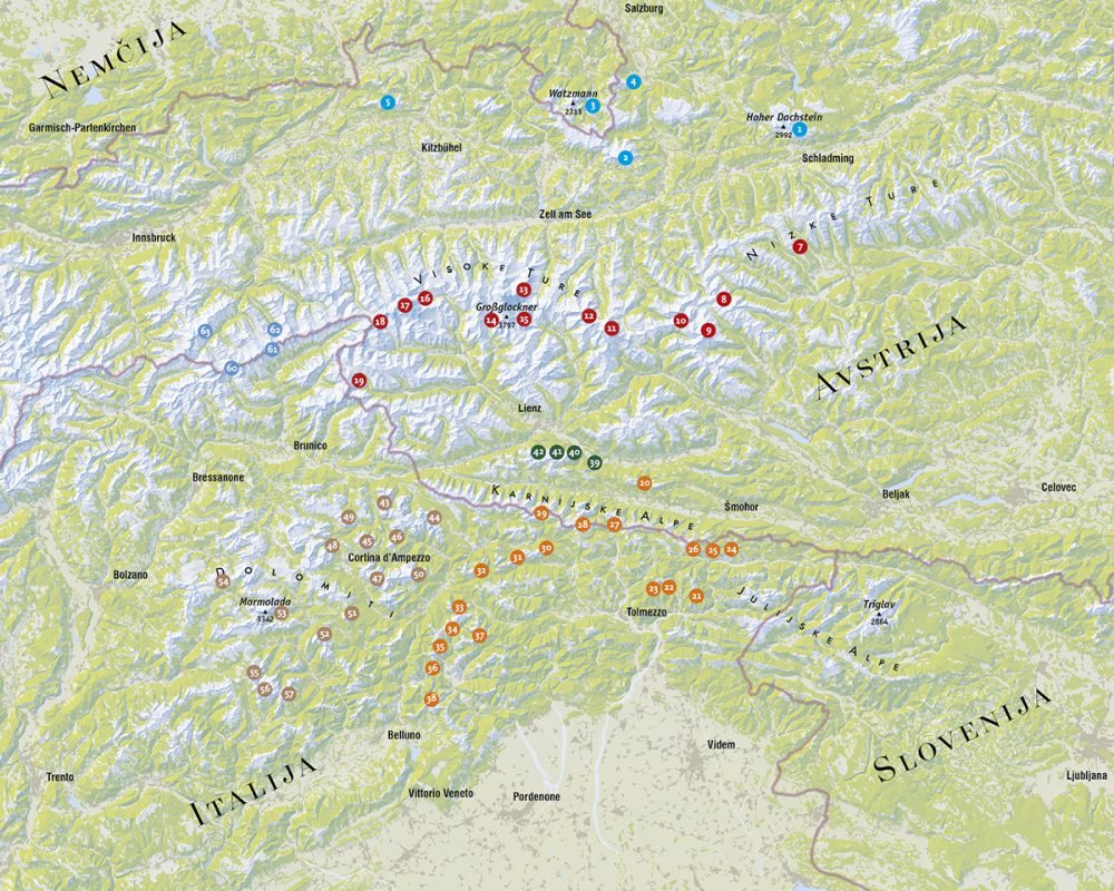 vzh_alpe_zemljevid_tisk2