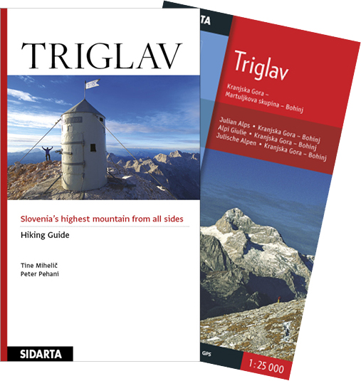 hiking_triglav_map_transparent
