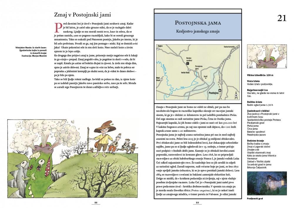2016_Pravlicne_poti_slovenije_1