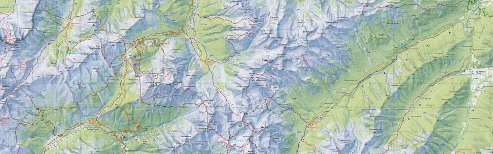 Triglav_sidarta_zemljevidi_1