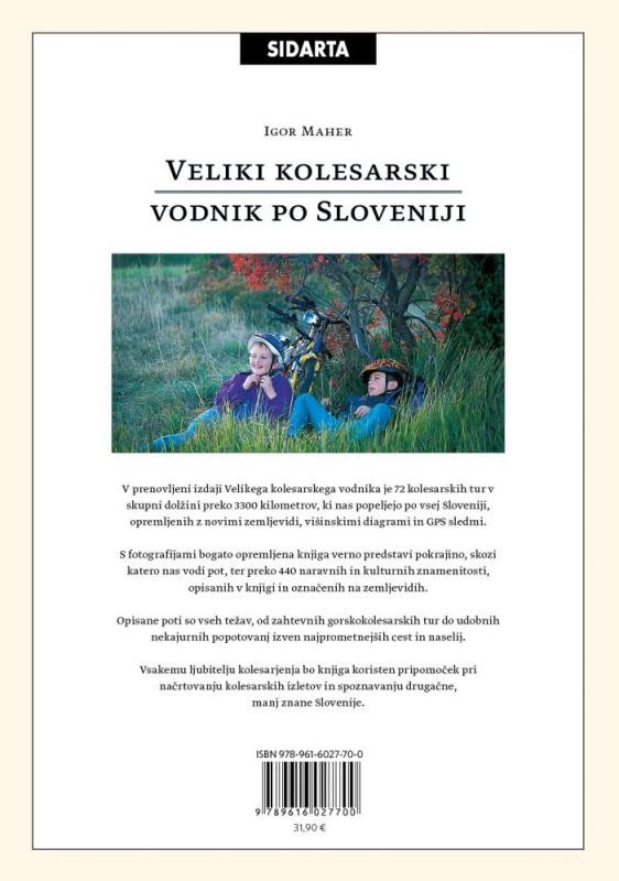 VKV_2013_platnica_zadaj