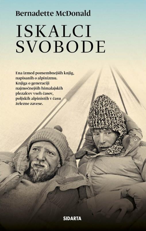 naslovnica_iskalci_svobode