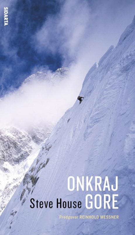 onkraj_gore_naslovnica_nova_lr_www