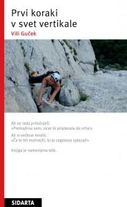 prvi_koraki_naslovnica_2010_lr
