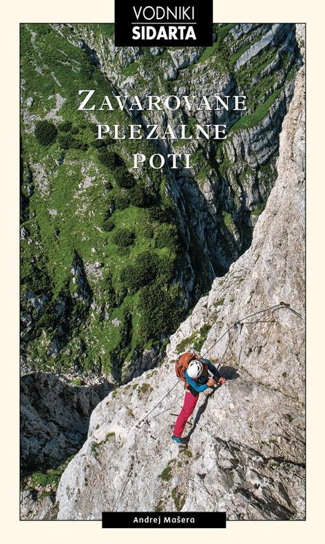 zav_plezalne_poti_naslovnica_2015_www