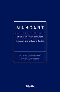 mangart_2008_naslovnica_lr