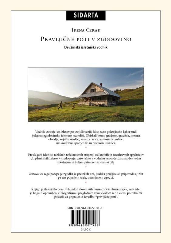 pravljicne_poti_v_zgodovino_hrbet_web