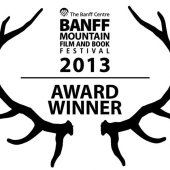 banff_award_winner_logo_2013