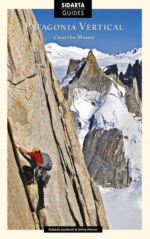 patagonia_cover_2016