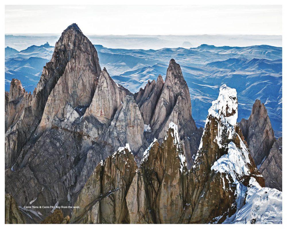 patagonia_vertical_2016