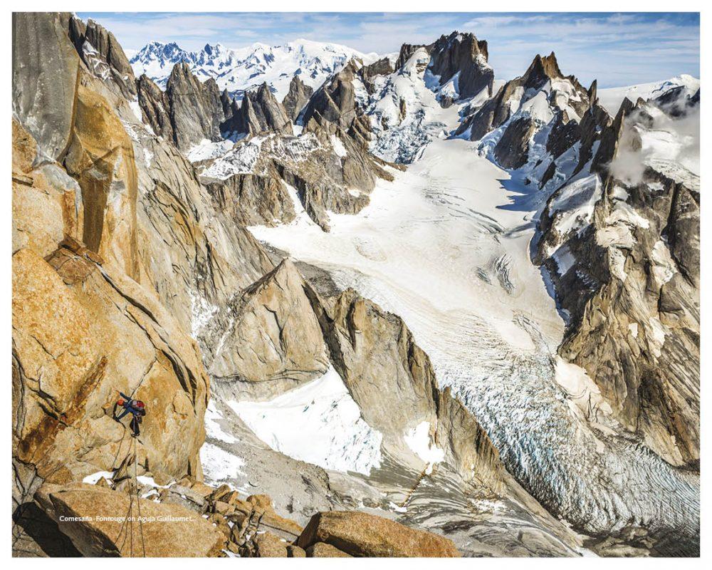 patagonia_vertical_20162