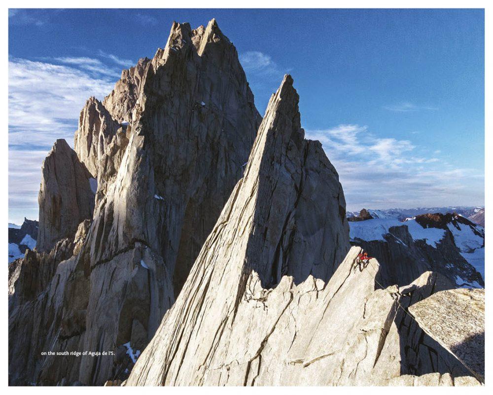 patagonia_vertical_20163