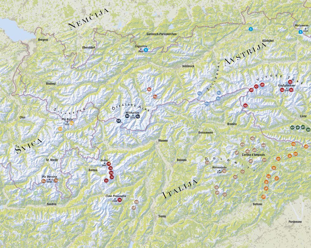 vzh_alpe_zemljevid_tisk