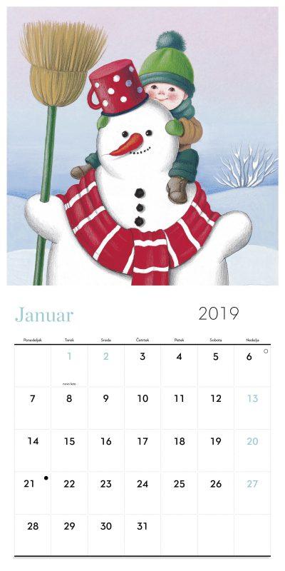 2019_koledar_sidarta_ilustracija_januar