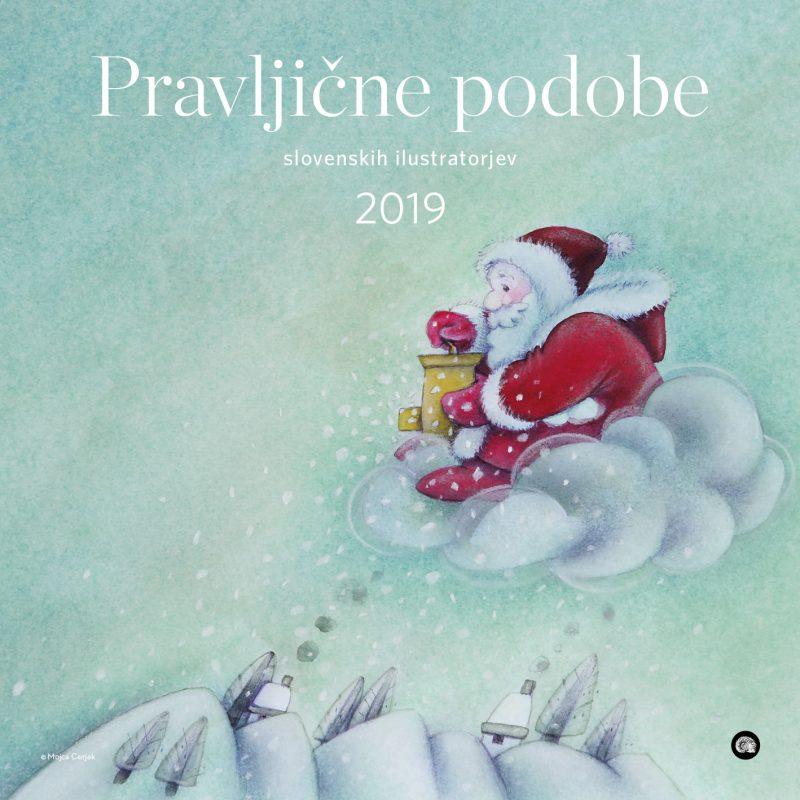 2019_koledar_sidarta_ilustracija_naslovnica