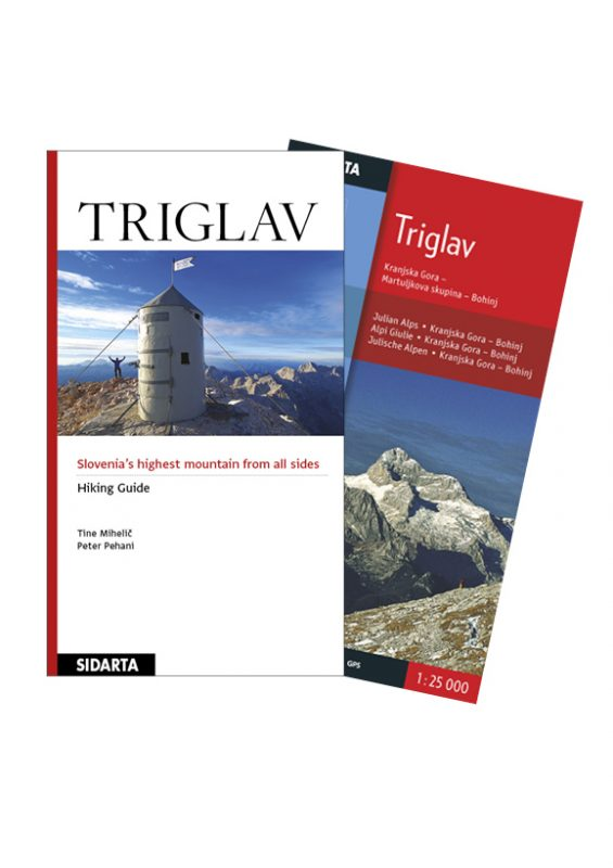 Triglav&map_www