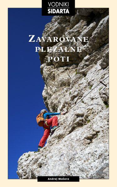 2020_zav_plez_poti_naslovnica