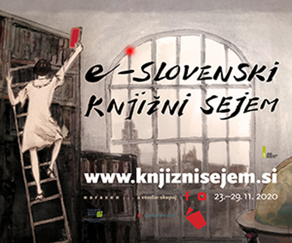 E_Sejem_CD_2020