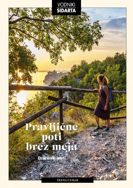 2021_pravljicne_poti_brez_meja_naslovnica