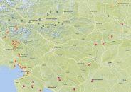 Pravlicne_poti_brez_meja_izleti_zemljevid