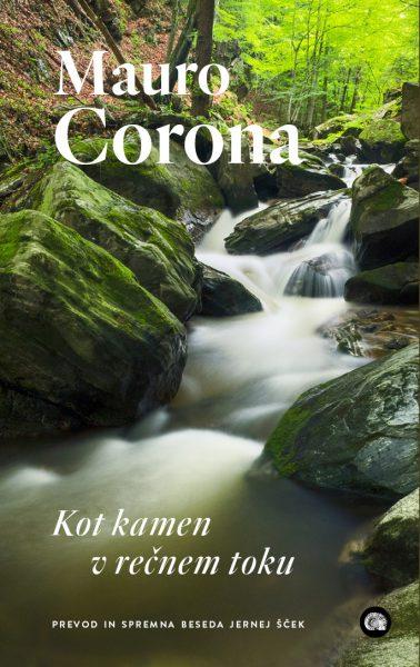 2021_m_corona_naslovnica_web_1